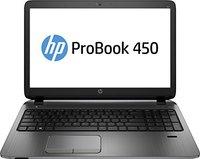 Hewlett Packard HP ProBook 450 G2