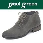 Paul Green 8574