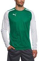 Puma Speed Shirt L/S