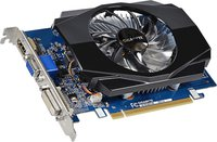 GigaByte Geforce GT 730