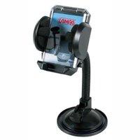 Lampa Multi-holder universal fit (72458)