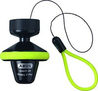 Abus Granit Victory X-Plus 68 roll up (56564)