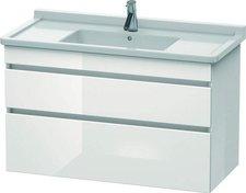 Duravit DuraStyle Waschtischunterschrank (DS648905243)