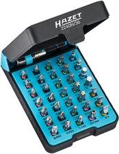 Hazet BitE-Box, 36-teilig 2240N/36