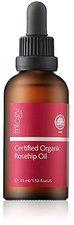 Trilogy Certified Organic Rosehip Oil (45 ml)