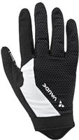 Vaude Men's Dyce Gloves