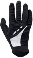 Vaude Women's Dyce Gloves Black