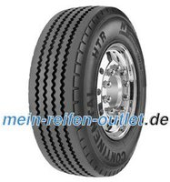 Continental HTR 365/80 R20 160K