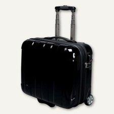 Alassio Business-Trolley (45513 45523)