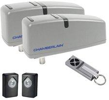 Chamberlain HC624ML-05
