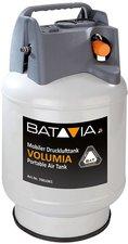 Batavia VOLUMIA