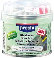 Presto Glasfaserspachtel (1000 g)