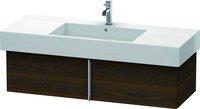 Duravit Vero Waschtischunterschrank (VE611506969)