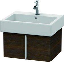 Duravit Vero Waschtischunterschrank (VE610406969)