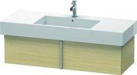 Duravit Vero Waschtischunterschrank (VE611507171)