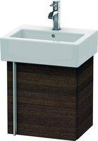Duravit Vero Waschtischunterschrank (VE6271R5353)