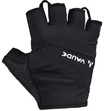 Vaude Men's Active Gloves Black