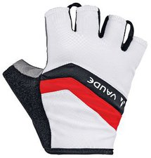 Vaude Men's Active Gloves White