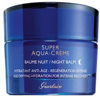 Guerlain Super Aqua-Night Cream (50 ml)