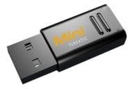 TerraTec Cinergy mini stick TNT HD