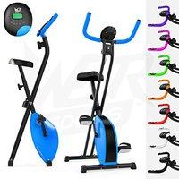 We R Sports X-Bike