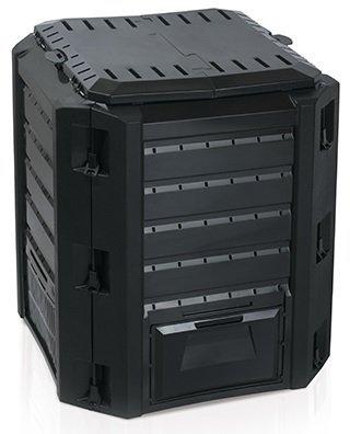 Prosperplast Thermo-Komposter 380 Liter