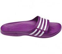 Adidas Duramo Sleek purple/white