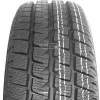 Matador MPS 530 Sibir Snow Van 205/75 R16 110/108R