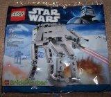 LEGO Star Wars - mini AT-AT BrickMaster (20018)