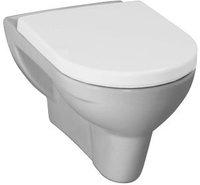 Laufen Pro Wand-WC (820951000) weiß
