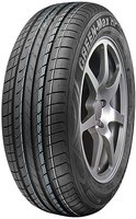 Linglong Green-Max 205/60 R15 91H