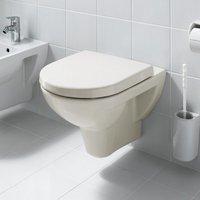 Laufen Pro Wand-WC (820950049) pergamon