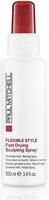 Paul Mitchell Flexiblestyle Fast Drying Sculpting Spray (100 ml)