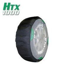 Green Valley Mobility HTX 1000 (127)