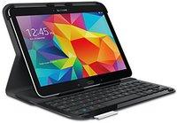 Logitech Ultrathin Keyboard Folio (Samsung Galaxy Tab 3) IT