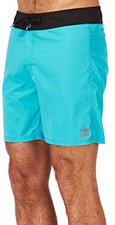 Billabong Unit Point Boardshorts