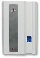 Luxheizung Silverline Merkur 9 kW 400 V