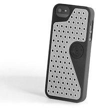 Oakley B1B Case (iPhone 5/5S)