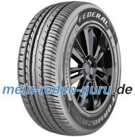 Federal Formoza AZ01 205/55 R16 91W