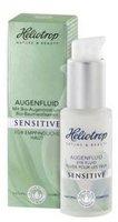 Heliotrop Augenfluid Sensitive (20 ml)