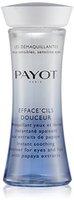 Payot Efface'Cils Douceur (125 ml)