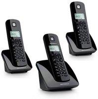 Motorola C403