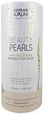 Annemarie Börlind Pearls Anti-Pollution & Regeneration Serum (50 ml)