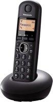 Panasonic KX-TGB210 Single