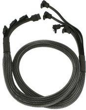 Nanoxia Kabel für SATA 3.0 (NXS6GCA)