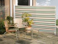 Primrose London Seitenmarkise 160 x 300 cm