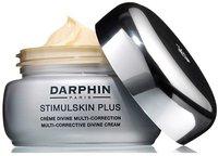 Darphin Stimulskin plus creme divine multi-correction (50 ml)