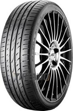 Nexen-Roadstone N Fera SU4 185/55 R15 82V