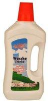 Weco GmbH Dr. Webers Wäschestärke (500 ml)