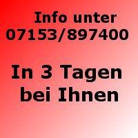 Geberit Sigma 10 (115.758.KN1)